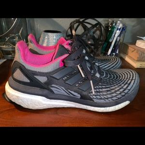 Adidas EnergyBoost